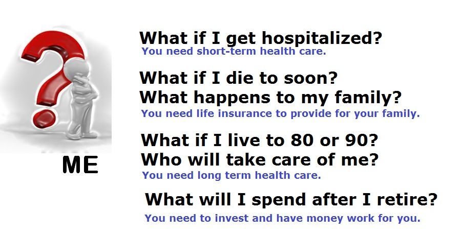 What are the benefits of HealthCare Partners insurance plans?